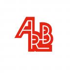 ARB logo klein