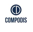 Compodis